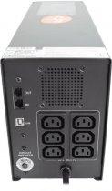 ИБП Powercom BNT-3000AP USB - изображение 2