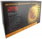 ДБЖ Powercom BNT-1500AP - зображення 4