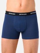 Трусы-шорты Diwari Shorts MSH 147 XL (102-106) Royal Blue (4810226313565) - изображение 1