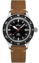 Мужские наручные часы Certina C036.407.16.050.00 с ремешком - изображение 1