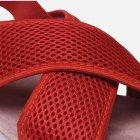 Сандалии Inblu DV-1C 36 Красные - изображение 3