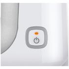 Кофеварка Electrolux EKF 3330 - изображение 4