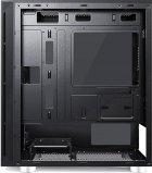Корпус PcCooler Platinum LM300 ARGB Game 5 - изображение 6