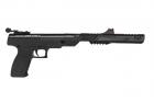 PBN17 Пистолет пневматический Crosman Trail NP Mark II - зображення 2