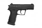 6111390-P Пистолет пневматический Gamo C-15 Blowback BB'S - зображення 2