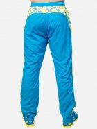 Спортивные штаны PEAK FS-UM1601-BLU 3XL (2000118831013) - изображение 2