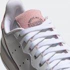 Кеди Adidas Originals Supercourt W FV9709 37 (5.5UK) 24 см Ftwr White (4062059907057) - зображення 7