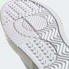Кеди Adidas Originals Supercourt W FV9709 37 (5.5UK) 24 см Ftwr White (4062059907057) - зображення 9
