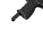 6111395 Пистолет пневматический Gamo P-27 - зображення 2