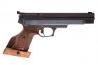 611027 Пистолет пневматический Gamo Compact - зображення 2