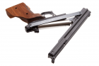 611027 Пистолет пневматический Gamo Compact - зображення 5