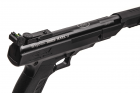 PBN17 Пистолет пневматический Crosman Trail NP Mark II - зображення 4
