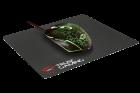 Игровая мышь и коврик GXT Trust 783 Gaming Mouse and Mouse Pad(22736) - изображение 4