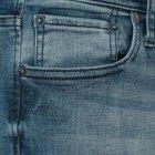 Джинсы Jack & Jones 12181050-1079 31 Blue Denim (5714920767756) - изображение 7
