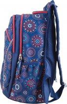 Рюкзак подростковый Yes Т-29 Romantic 40х25.5х20 (5060487833329) (553161) - изображение 3