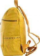 Рюкзак молодежный YES YW-23 32x34.5x14 (555864) (5056137106431) - изображение 5