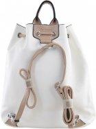 Рюкзак молодежный YES YW-26 35x29x12 (555880) (5056137106370) - изображение 4