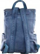 Рюкзак молодежный YES YW-23 32x34.5x14 (555866) (5056137106059) - изображение 4