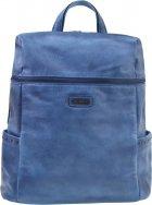 Рюкзак молодежный YES YW-23 32x34.5x14 (555866) (5056137106059) - изображение 1