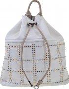 Рюкзак молодежный YES YW-26 35x29x12 (555880) (5056137106370) - изображение 1