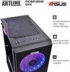 Компьютер Artline Gaming X63 v16 (X63v16) - изображение 4
