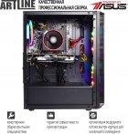Компьютер Artline Gaming X63 v16 (X63v16) - изображение 8