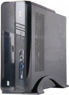 Комп'ютер Artline Business B29 v22 - зображення 1