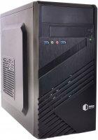 Комп'ютер Artline Business B29 v20 - зображення 1