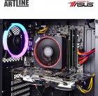 Компьютер Artline Gaming X63 v14 - изображение 3