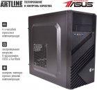 Комп'ютер Artline Business B29 v20 - зображення 4