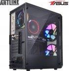 Компьютер Artline Gaming X63 v16 (X63v16) - изображение 10