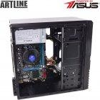 Комп'ютер Artline Business B29 v20 - зображення 8