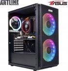 Компьютер Artline Gaming X63 v14 - изображение 7
