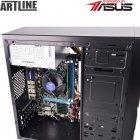 Комп'ютер Artline Business B29 v20 - зображення 9