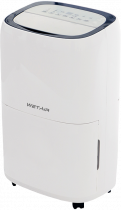 Осушувач повітря WetAir WAD-R20L - зображення 3