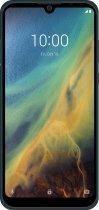 Мобильный телефон ZTE Blade A5 2020 2/32GB Green - изображение 3