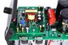 Сварочный аппарат-инвертор Патон Mini R-4 (R4RZTK090721) - изображение 17