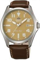 Мужские часы Orient ER2D00AN - изображение 1