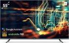 "Телевізор Xiaomi Mi LED TV 4S 55"" UHD 4K (L55M5-5ARU) - зображення 1"