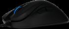 Мышь Hator Vortex EVO USB Black (HTM-310) - изображение 2