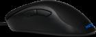 Мышь Hator Vortex EVO USB Black (HTM-310) - изображение 5