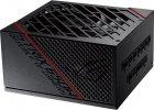 Блок живлення Asus ROG Strix 650W Gold (ROG-STRIX-650G) - зображення 3