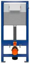 Инсталляция CERSANIT Aqua 52 Pneu S QF WC Box (S97-062) без кнопки - изображение 2