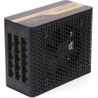 Блок живлення Vinga 650W (VPS-650G) - зображення 3