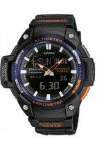 Годинник CASIO SGW-450H-2BER - зображення 1