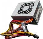 Frime Micro-ATX FPMO-400-8Z - зображення 3