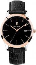 Чоловічий годинник PIERRE LANNIER 231G433 - зображення 1