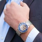 Мужские часы PIERRE LANNIER 322B168 - изображение 3