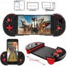IPega PG-9087S Red Knight беспроводной карманный джойстик геймпад для PC, Android, TV Box Ipega (834377073) - изображение 9