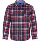 Сорочка для хлопчика ENDO 122 см C92F003 5405 - зображення 1